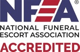 National Funeral Escort Association - NFEA 4845 Pearl East Circle, Suite 118
