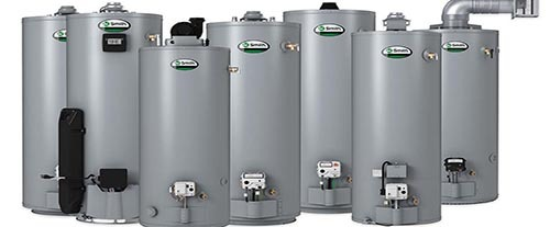 New Album of A Quality Plumber | Water Heater | Hydronic Heating - Lake Stevens 3226 Lake Dr - Photo 4 of 6
