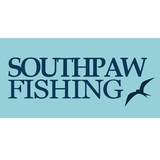 Southpaw Fishing Key West 5950 Peninsular Avenue