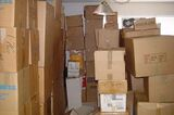 Mohan Packers and Movers, Mira Bhayandar
