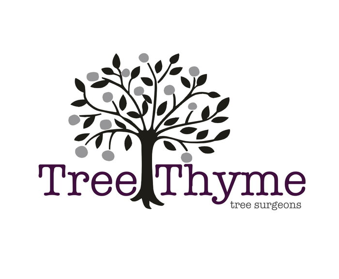 Profile Photos of Tree Thyme Tree Surgeons 35 Old School Place - Photo 2 of 2