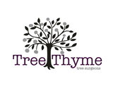 Tree Thyme Tree Surgeons 35 Old School Place