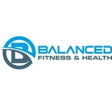 Balanced Fitness and Health, La Jolla