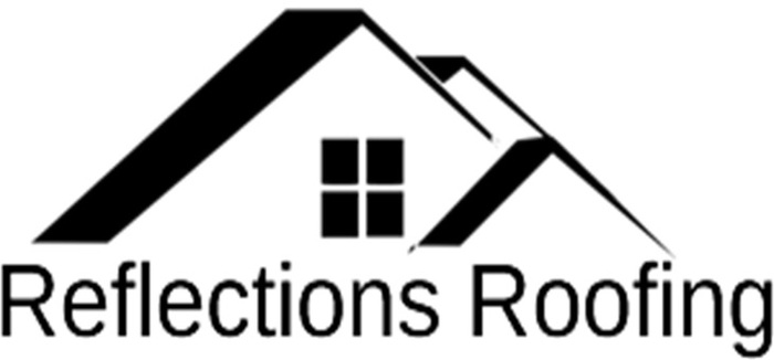 Profile Photos of Reflections Roofing 25114 Hazel Ranch Dr. - Photo 1 of 1
