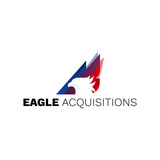 EAGLE ACQUISITIONS 11600 Busy Street, Suite 202