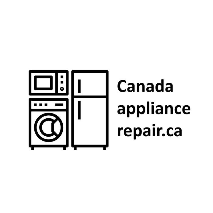Profile Photos of Canada Appliance Repair 325 Bogert Ave, - Photo 1 of 1