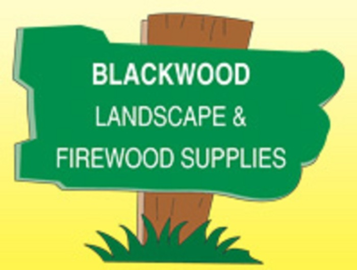 Profile Photos of Blackwood Landscaping and Firewood Supplies 395 Main Road - Photo 1 of 1