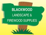 Blackwood Landscaping and Firewood Supplies 395 Main Road