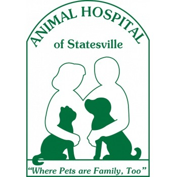 Profile Photos of Animal Hospital of Statesville 181 Mocksville Highway - Photo 1 of 4