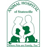 Animal Hospital of Statesville, Statesville