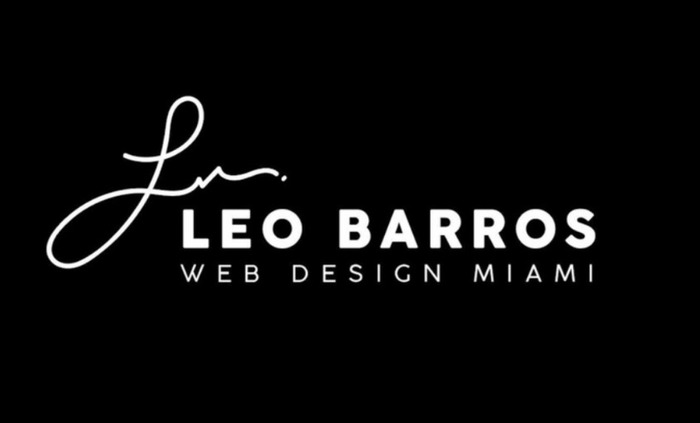 Profile Photos of Web Design Company By Leo Barros 3000 S Ocean Dr Suite 206, Hollywood, FL 33019 - Photo 1 of 1