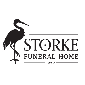 Profile Photos of Storke Funeral Home King George Chapel 11089 James Madison Pkwy - Photo 1 of 1