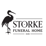 Storke Funeral Home King George Chapel 11089 James Madison Pkwy