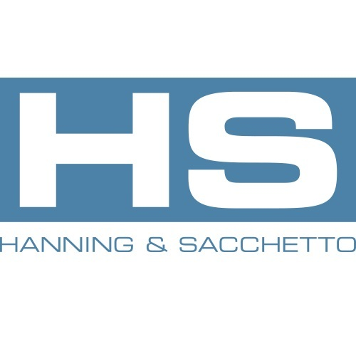 Profile Photos of Hanning & Sacchetto, LLP 333 West Foothill Boulevard Suite A - Photo 1 of 1