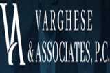 Varghese & Associates, P.C. 2 Wall St Suite 510