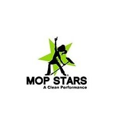 Profile Photos of Denver MOP STARS Cleaning Service 8200 E Pacific Pl, Ste 202 - Photo 1 of 1