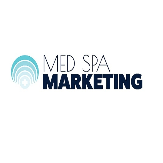 New Album of Med Spa Marketing 4380 OAKES RD 804. - Photo 2 of 2