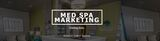 Med Spa Marketing 4380 OAKES RD 804.