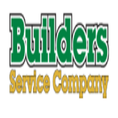 Profile Photos of BSC Vinyl Siding Installation Contractors 103 E 3rd St - Photo 1 of 1