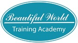 Beautiful World Training Academy, London