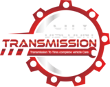 City discount transmission and tires, Waterbury