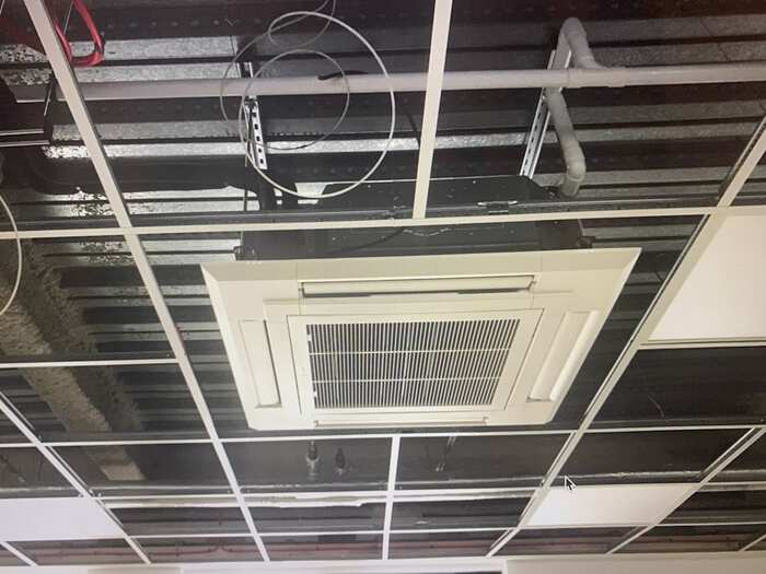 Profile Photos of Air Conditioning Solutions 24 Mulligan Way - Photo 7 of 8