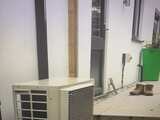 Air Conditioning Solutions 24 Mulligan Way