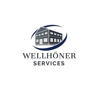 Profile Photos of Wellhöner Facility Services Gmbh & Co. KG Leineweberstr. 4, - Photo 1 of 1