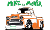 Profile Photos of Mike the Mover 62 Dawson Rd Guelph - Photo 1 of 1