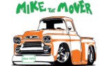 Mike the Mover, Guelph