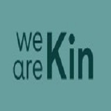 We Are Kin, Liverpool