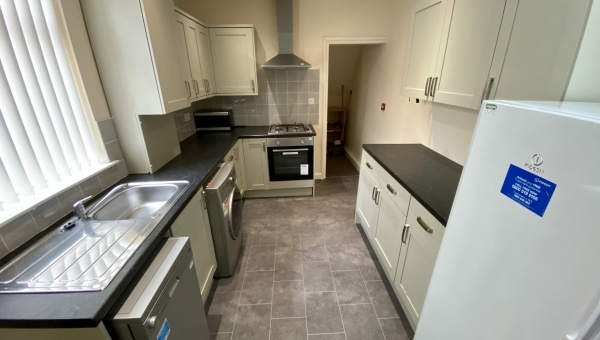 We Are Kin of We Are Kin 94 Minster Ct, Edge Hill - Photo 2 of 5