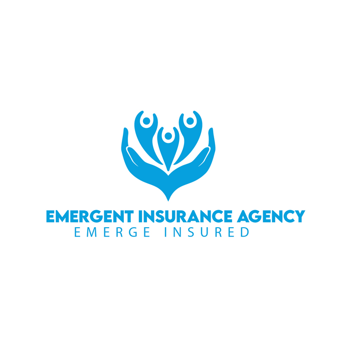 Profile Photos of Emergent Insurance Agency 279 NW 58th Street - Photo 3 of 3