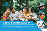 Emergent Insurance Agency 279 NW 58th Street