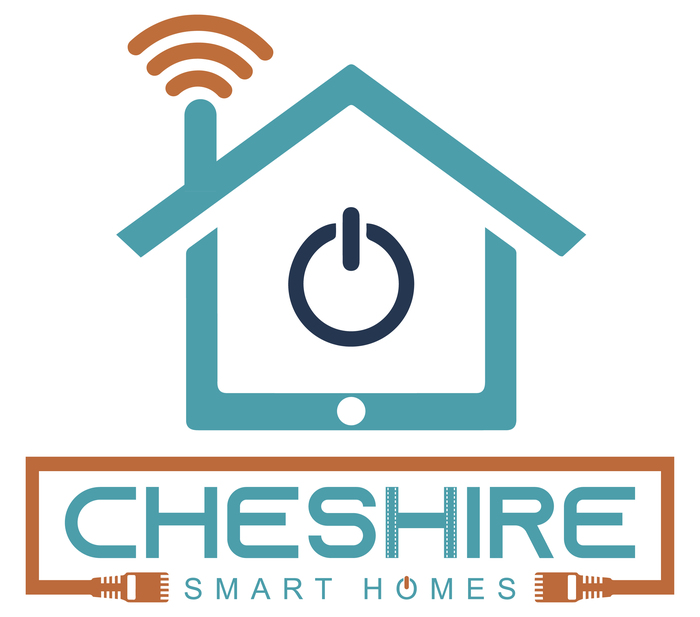 Profile Photos of Cheshire Smart Homes 74 Lache Lane - Photo 1 of 14