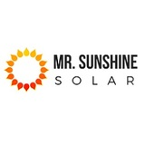 Mr. Sunshine Solar, West Sacramento