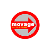 Movage Moving + Storage New Jersey, Fort Lee