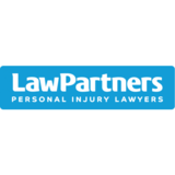 Law Partners Personal Injury Lawyers, Parramatta