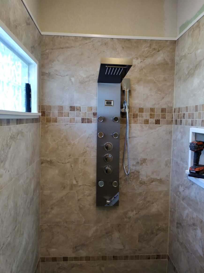 Pricelists of Reyes Bathroom And Kitchen Remodeling 123 Wolfe Rd suite B - Photo 5 of 5