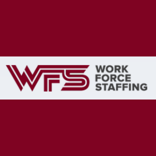 Profile Photos of Work Force Staffing 1811 Oak St STE 165 - Photo 1 of 1