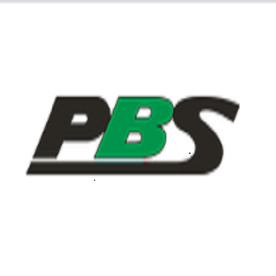 Profile Photos of PBS Industries 4310 N. Martin, Ste C - Photo 1 of 1
