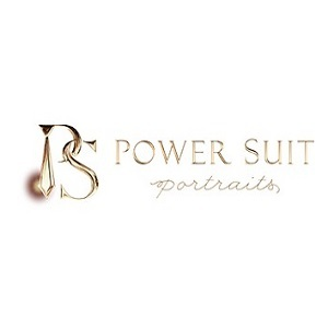 Profile Photos of Power Suit Portraits N/A - Photo 1 of 1