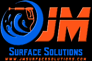 Profile Photos of JM Surface Solutions 4535 E Patricia Dr - Photo 1 of 1