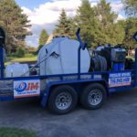 JM Surface Solutions, Clarence
