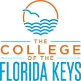 The College of the Florida Keys 5901 College Rd