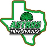 Astros Tree Service 1130 Trails End Dr