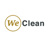 Cleaning Services Mesa AZ 140 East 8th Avenue