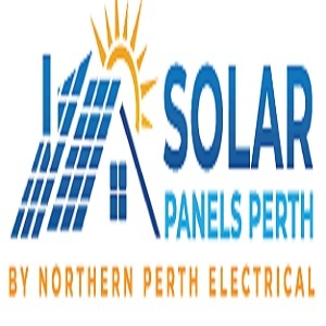Profile Photos of Northern Perth Electrical Solar Panels & Batteries 27 Watson Place - Photo 1 of 4