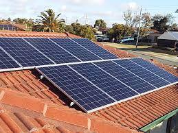 Profile Photos of Northern Perth Electrical Solar Panels & Batteries 27 Watson Place - Photo 2 of 4