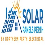 Northern Perth Electrical Solar Panels & Batteries, Maylands